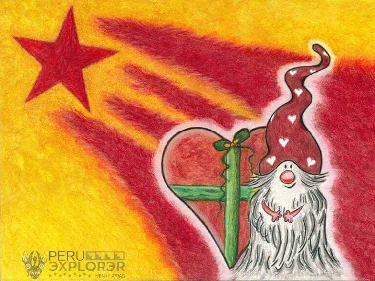 Nadal Català