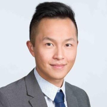Wei-Han Yu