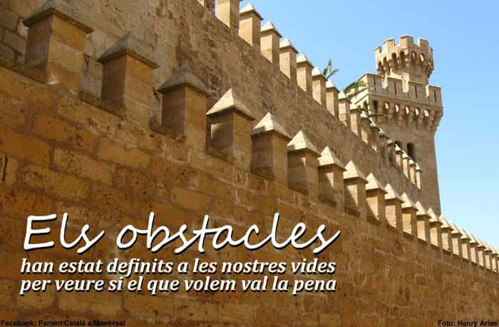 Una Frase en Català - Cadiz