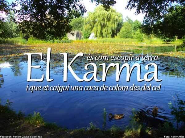 Una Frase en Català - Canada